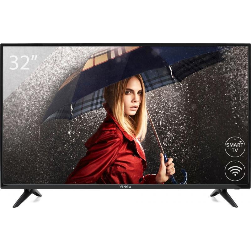 Тормозит телевизор LG Смарт ТВ: причины и что делать, если ... | 800x800